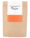 friends-with-benefits---marlon-borradir-png