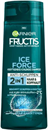 garnier-fructis-ice-peppermint-2in1-sampons9-png