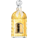 Guerlain Mon Précieux Nectar