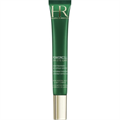 Helena Rubinstein Powercell 24H Eye Care
