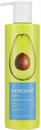 holika-holika-avocado-body-lotion1s9-png