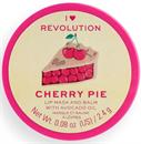 i-heart-revolution-lip-mask-balm---cherry-pies9-png