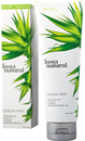 InstaNatural Charcoal Mask