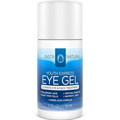 InstaNatural Youth Express Eye Gel (régi)