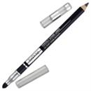 isadora-perfect-shade-liner-jpg
