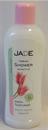 jade-kremtusfurdo-sensitives-png
