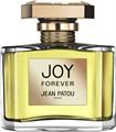 Jean Patou Joy Forever EDP