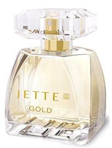 Jette Joop Jette Gold