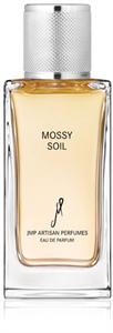 JMP Artisan Perfumes Mossy Soil EDP