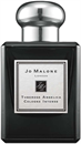 jo-malone-tuberose-angelica-cologne-intenses9-png
