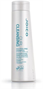 joico-curl-cleansing-szulfatmentes-sampons-png