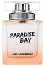 karl-lagerfeld-paradise-bay-for-women-edp-png