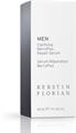 Kerstin Florian Men Clarifying Berryplus Repair Serum