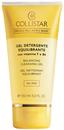 kiegyenlito-tisztito-zsele-gel-detergente-equilibrante1s9-png