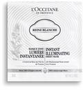 l-occitane-reine-blanche-whitening-masks9-png