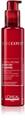 L'Oreal Paris Professionnel Serie Expert Blow-Dry Fluidifier