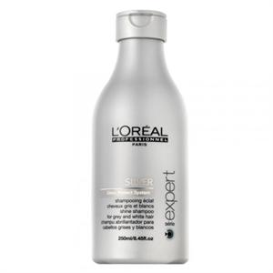 L'Oréal Professionnel Série Expert Silver Sampon