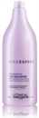 l-oreal-prokeratin-liss-unlimeted-shampoos9-png