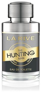 La Rive The Hunting Man EDT