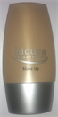 lacura-beautycare-make-up-alapozo-png