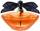 lalique-de-lalique-libellule-crystal-flacons9-png