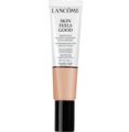 Lancôme Skin Feels Good Hydrating Skin Tint Healthy Glow SPF23 / PA+++