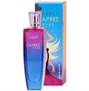 lazell-capree-kisss9-png