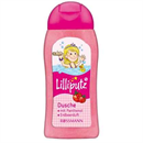 lilliputz-hercegnos-tusfurdo-jpg