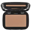 Make-Up Studio Compact Powder Make-Up (3 in 1)