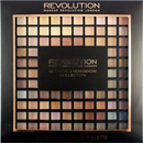 makeup-revolution-ultimate-iconic-palettes9-png