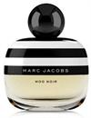 marc-jacobs-mod-noir-edps-png