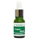 master-herb-fitokorrektor1s-jpg