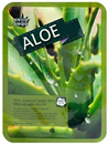 may-island-aloe-real-essence-masks9-png