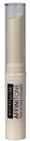 maybelline-affinitone-tone-on-tone-concealers9-png