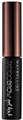 Maybelline Tattoo Brow Gel Tint