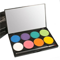 Mehron Intense Pro Pressed Powder Pigments