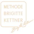 Methode Brigitte Kettner