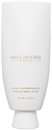 mila-moursi-hydrating-toners9-png