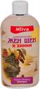 milva-kinin-sampon-ginszenggels9-png