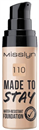 misslyn-made-to-stay-water-resistant-foundations9-png