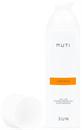 muti-sun-body-spf-501s9-png