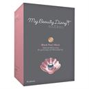 my-beauty-diary-black-pearl-maszks-jpg
