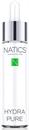 natics-hydra-pure-prebiotikus-hialuron-szerums9-png
