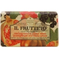 Nesti Dante Il Frutteto Gránátalma-Feketeribizli Natúrszappan