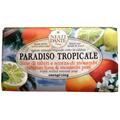 Nesti Dante Paradiso Tropicale Lime-Mosambi Szappan