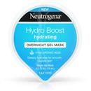 neutrogena-boost-kremmaszks9-png