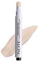 NOTE Cosmetics Perfecting Pen
