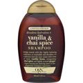 OGX Vanilla & Chai Spice Shampoo