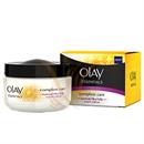 olay-essentials-complete-care-ejszakai-krem-jpg