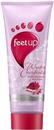 oriflame-feet-up-winter-comforts-labkrem-granatalmaval-es-hangavals9-png